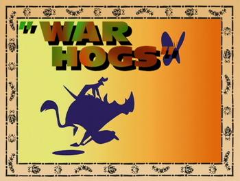 War Hogs.png