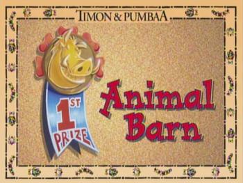Animal Barn.png