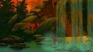 Lion-king-disneyscreencaps.com-6939