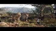 The Lion King (2019) TV Spot 19