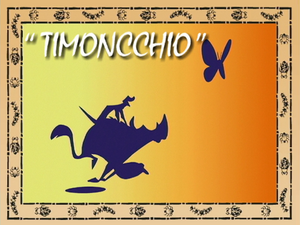 Timoncchio.png
