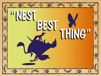 Nest Best Thing.png