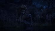 Lionking2019-animationscreencaps.com-10226