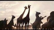 The Lion King (2019) TV Spot 45