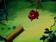 UIL Pumbaa