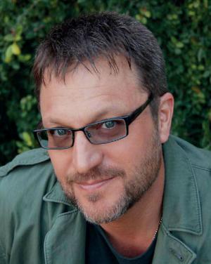 Steve Blum.png