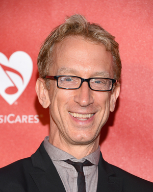 Andy Dick.png