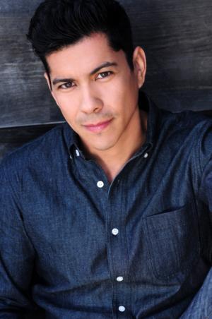 Jeremy Ray Valdez.png