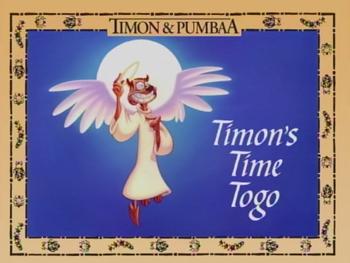 TimonsTimeTogo.png