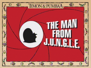 ManfromJUNGLE.png