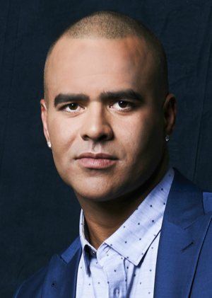 Christopher Jackson.png