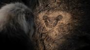 Lionking2019-animationscreencaps.com-8779