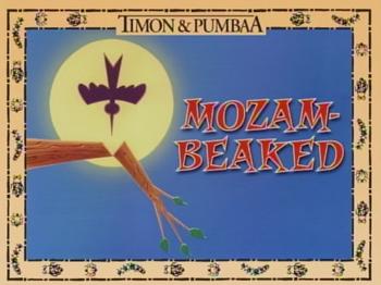 MozamBeaked.png