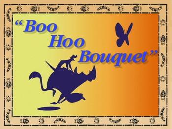 Boo Hoo Bouquet.png
