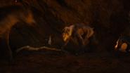 Lionking2019-animationscreencaps.com-11863
