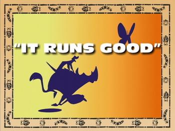 It Runs Good.png