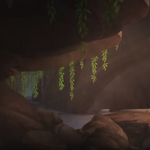 Lair of the Lion Guard.png
