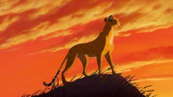 Lion-king-disneyscreencaps com-21.png