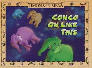 CongoonLikeThis.png