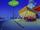 Dapper Duck Burgers (restaurant)