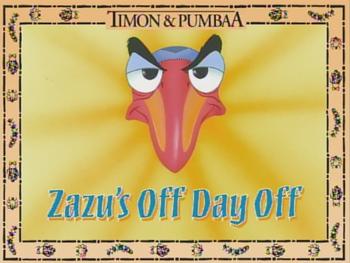 Zazu's Off Day Off.png