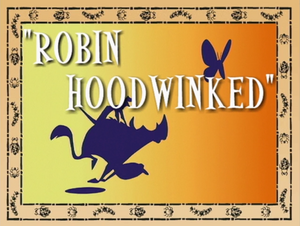 Robin Hoodwinked.png