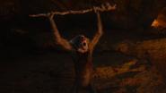 Lionking2019-animationscreencaps.com-11888