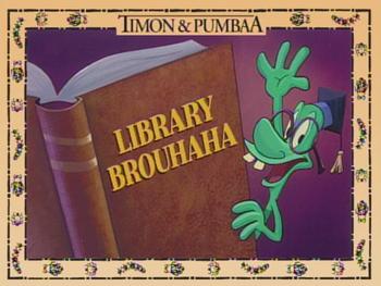 LibraryBrouhaha.png