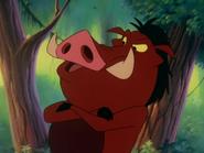 TLOTJ Pumbaa10