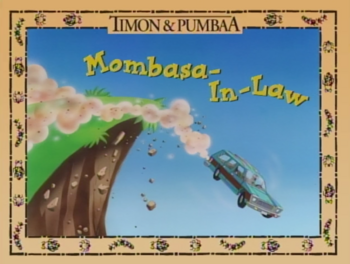 Mombasa-In-Law.png