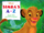 Simba's A-Z
