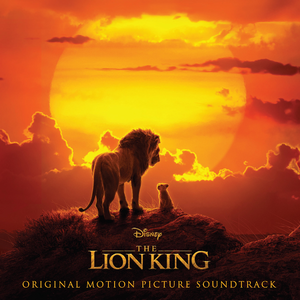 The-lion-king-soundtrack-cover.png