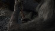 Lionking2019-animationscreencaps.com-11043