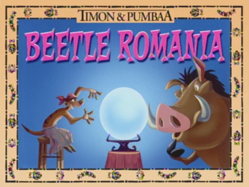 BeetleRomania.png
