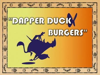 Dapper Duck Burgers.png