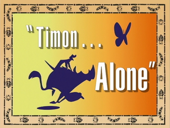 Timon...Alone.png