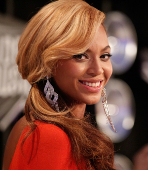 Beyonce Knowles-Carter.png