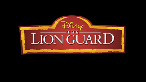 The Lion Guard Titlecard.png