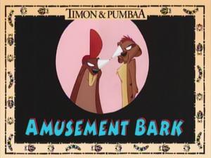 Amusement Bark.png