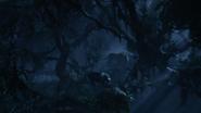 Lionking2019-animationscreencaps.com-10076
