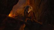 Lionking2019-animationscreencaps.com-11877