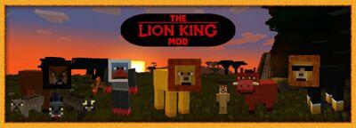 Lion king mod.jpg