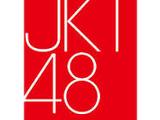 JKT48 - First Rabbit ( Kelinci Pertama )