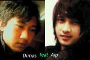 Dimas d'parfum feat aip mawla.jpg