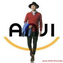 Anji.jpg