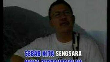 Doel_Sumbang_-_Arti_Kehidupan