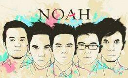Noah-seperti-kemarin.jpg