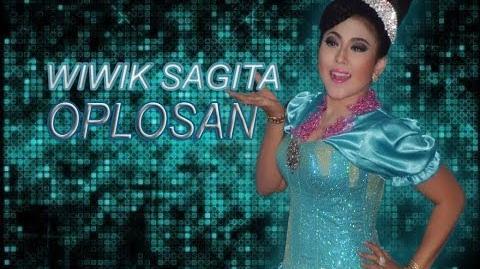 Oplosan - Wiwik Sagita