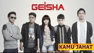 Geisha-kamu-jahat