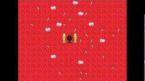 Lisa RPG Maker